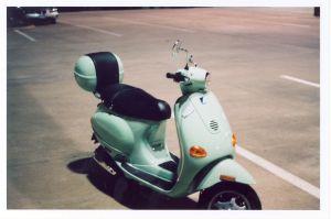vespa--moped-2-291402-m
